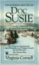 Doc Susie - The True Story of a Country Physician in the Colorado Rockies - Small Paperback - Product Image