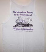 ISPWR Tank Tops  / Men's - Product Image