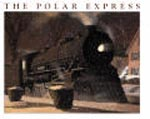 The Polar Express - Product Image