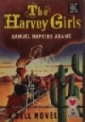Harvey Girls - The Harvey Girls Mapback 1942 - Product Image