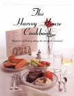 Harvey Girls - Harvey House Cookbook HARDBACK - Product Image