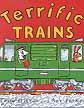 Terrific Trains - Product Image