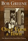 Once Upon A Town - Product Image