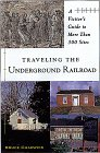 Traveling the Underground Railroad - Product Image