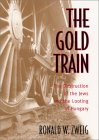 The Gold Train - Product Image