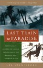Last Train to Paradise - Product Image