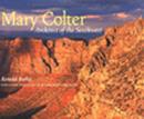Mary Colter - Architect of the Southwest - Hardback - Product Image