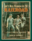 She's Been Working on the Railroad - Product Image
