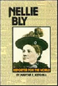 Nellie Bly Reporter for the World - Product Image