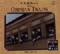 Children of the Orphan Trains - Product Image