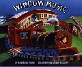 Window Music (Picture Book) - Product Image