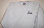 ISPWR - Sweatshirts - Product Image