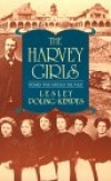 Harvey Girls - Women Who Opened the West - Product Image
