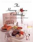 Harvey Girls - Harvey House Cookbook HARDBACK - Product Image