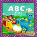 ABC Time: The Little Engine That Could - Product Image