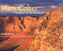 Mary Colter - Architect of the Southwest - Hardback - Product Image