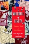 Rosie the Riveter - A Mouthful of Rivets: Women and Work in World War II - Product Image