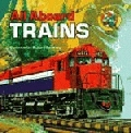All Aboard Trains - Product Image